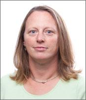 Beth Wimer